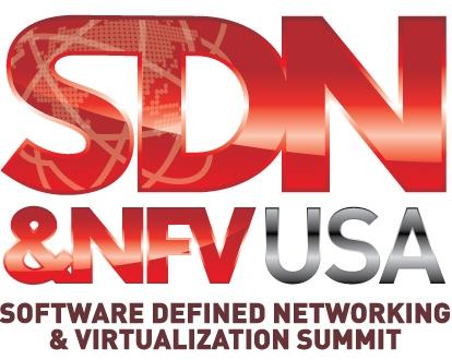 11946-SDN&NFV2014_USA_LOGO