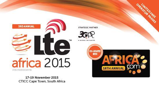 LTE_Africa_banner