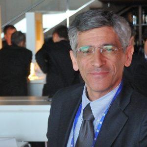Augusto Argento
